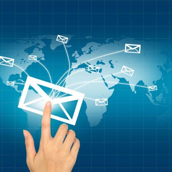 Mailing continua a ser ferramenta estratégica na comunicação?